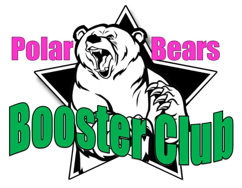 Booster Club needs YOU!!!