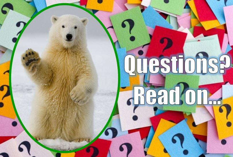 Parents: High School Schedule Meeting Q & A