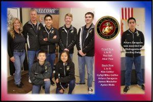 ROTC Feb 2020